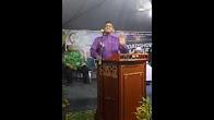 Ceramah Dr Bala Berkenaan RUU355 kepada masyarakat Bukan Islam