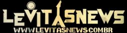 LEVITAS NEWS