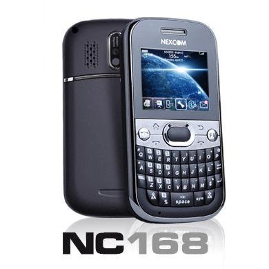 Download Firmware Nexcom NC-168