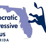 Democratic Progressive Caucus: Let Syrian Refugees Into Florida