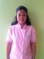 perawat lansia winarti