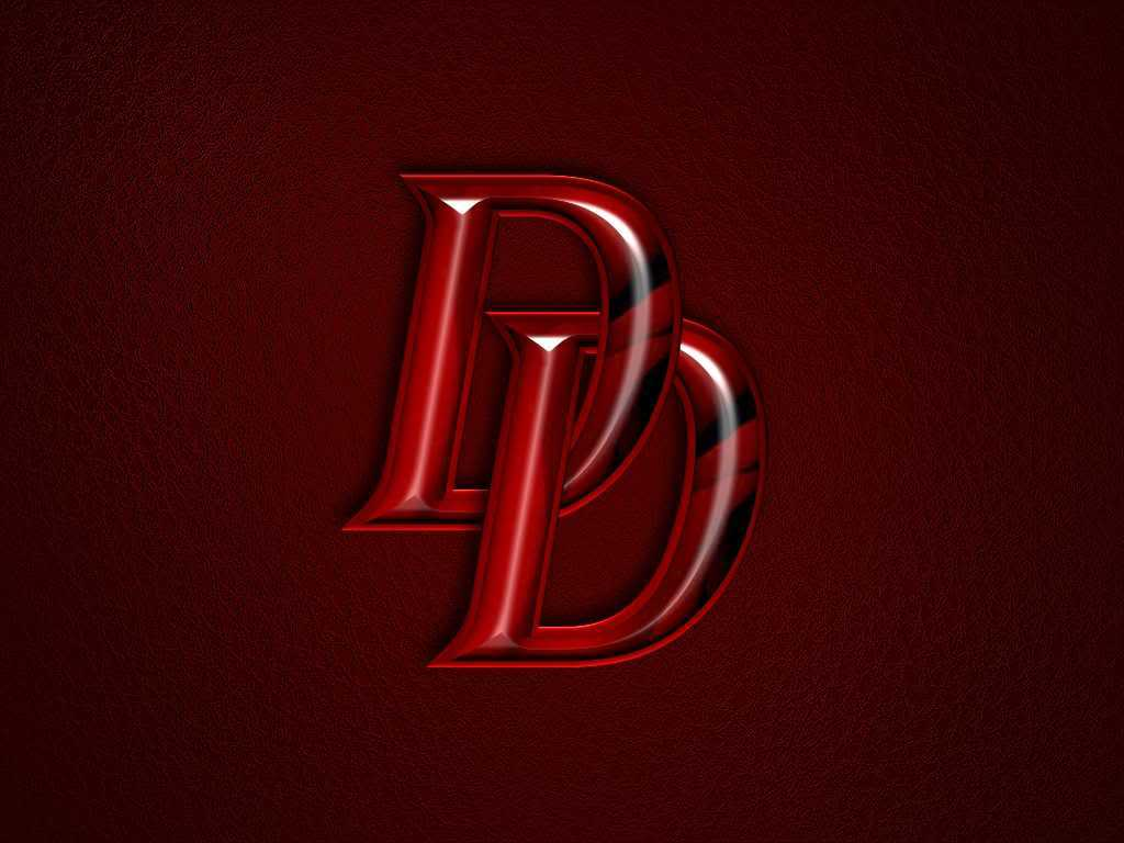 daredevil logo free daredevil wallpaper