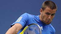 Mikhail Youzhny tennis atp