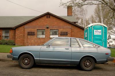 1981-Datsun-210-Fastback.