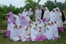 X-Student Amir Indra Petra