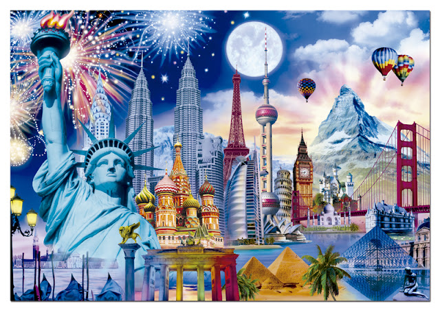 World_Monuments_2000_Educa_puzzle