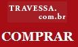 http://www.travessa.com.br/DICIONARIO_DE_EXPRESSOES_POPULARES_DA_LINGUA_PORTUGUESA/artigo/68949cde-397a-45ec-9f4a-7464f156905f?pcd=028&utm_source=buscape&utm_medium=buscape&utm_campaign=buscape