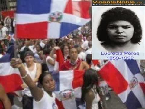 http://3.bp.blogspot.com/-LtllNbkhiLw/UoNI9l4lWlI/AAAAAAAACPQ/OfXgvES1OXU/s1600/lucrecia+perez21.jpg
