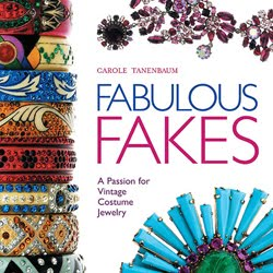 Fabulous Fakes