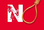 Por la abolición de la pena de muerte