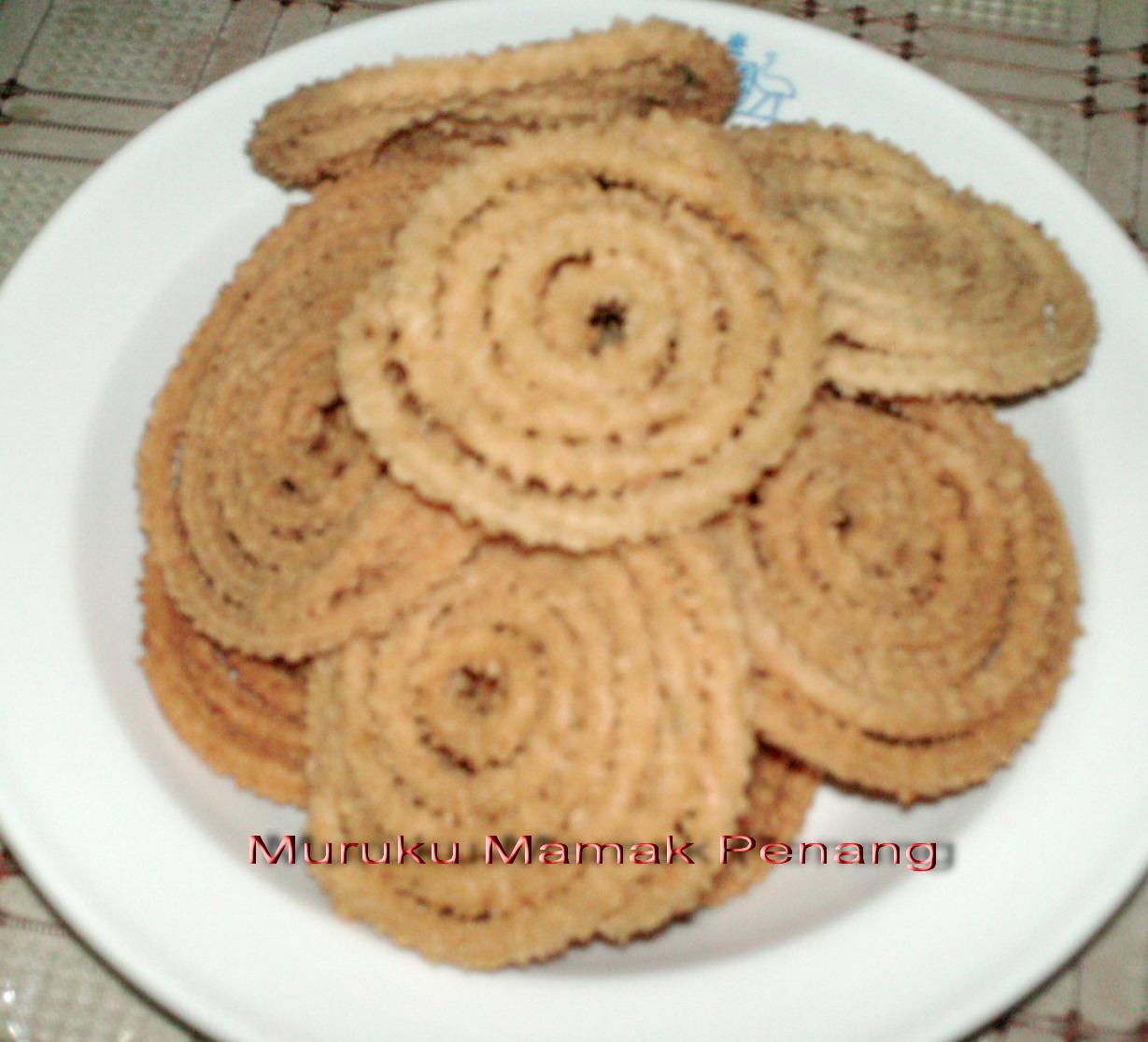 Cara menghasilkan tepung kacang Ulundu/ Urad Dhal.
