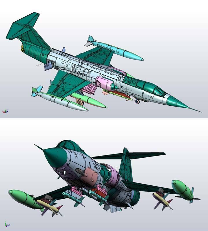 Aviation - NOUVEAUTÉS, RUMEURS ET KITS A VENIR - Page 5 941291_485712638168028_742241319_n+%281%29
