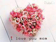 Feliz dia das mães!! A Praliné parabeniza todas as mamães pelo seu dia . (dia das maes praline)