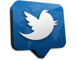 Se actualiza Twitter para BlackBerry a la versión 4.1.0.12 disponible solo para los miembros de BlackBerry Beta Zone. Lo nuevo: Extendida la pantalla de perfil Ahora se puede cargar o actualizar la imagen del encabezado desde la Galeria o la Cámara Mejoras de funcionamiento en la aplicación Descargar Twitter desde BlackBerry Beta Zone AQUI