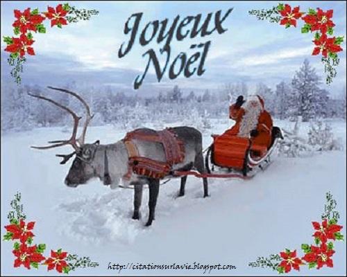 Bon Jeudi Citation-joyeux-noel-2014-Citation-sur-la-vie-96
