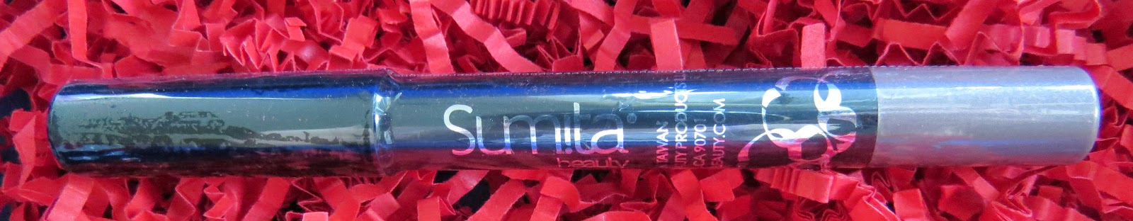Sumita Beauty Champagne Eye shadow Pencil