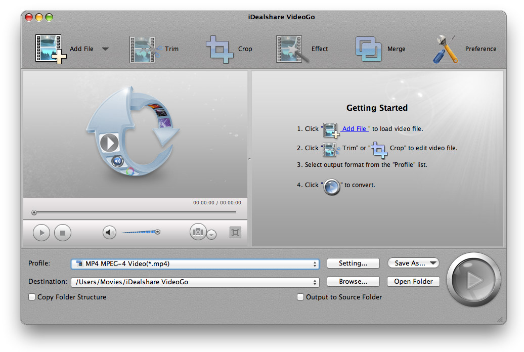 how to open avchd files on pc