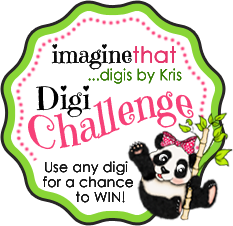 New, open digi challenges