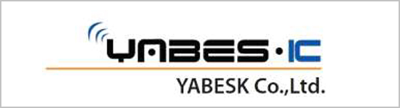 7.YABESK CO LTD