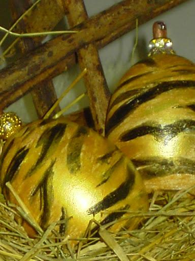 www.designlacamara.blogspot.com