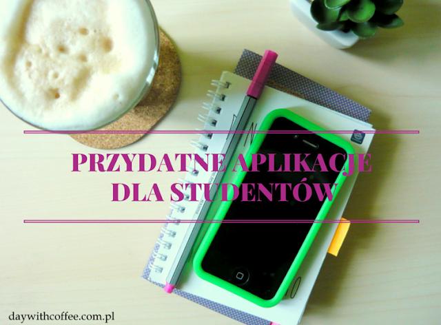 darmowe aplikacje dla studentow