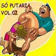 S� Putaria - Vol.2
