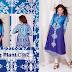 Eid Dresses 2014 | Eid Summer Dresses 2014 by Sitara Textiles