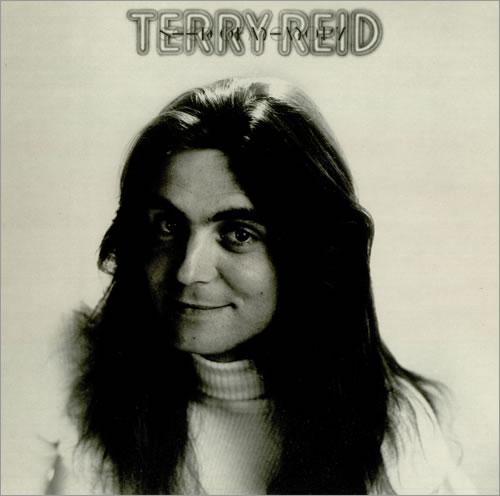 Terry Reid - Seed Of Memory (1976) Terry-Reid-Seed-Of-Memory-445454