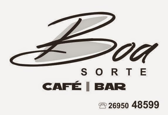 Βoa Sorte