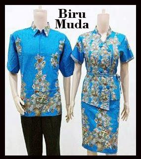 Baju Batik Couple,SARIMBIT DRESS