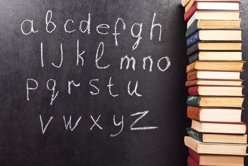 Materi Jenis-jenis Kata dan Maknanya – Bahasa Indonesia sma