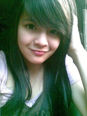 Sonya Pandarmawan ( Sonya JKT48 ), Photos Of Sonya Pandarmawan JKT48