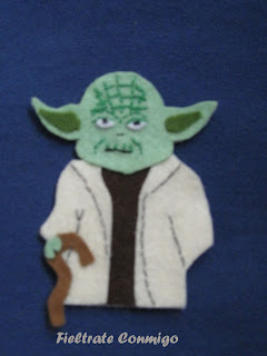 broche-fieltro-yoda