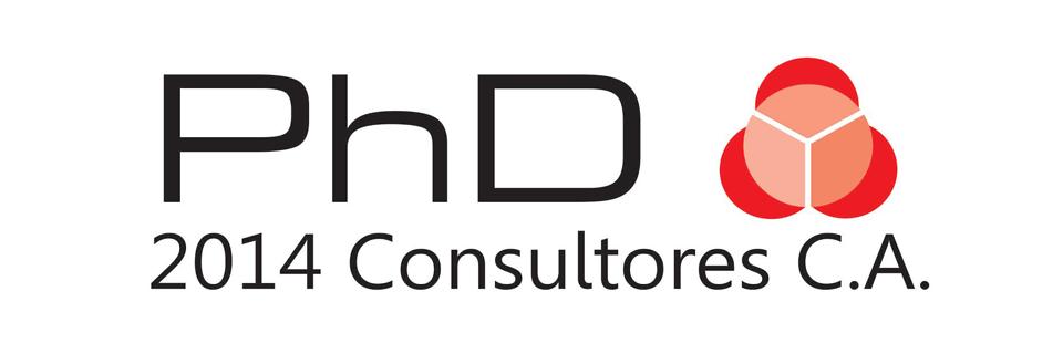 PhD 2014 Consultores - Comunidad