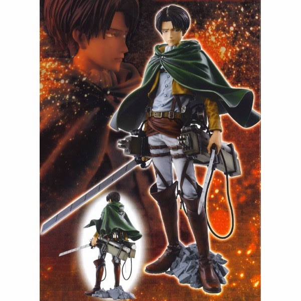 http://biginjap.com/en/pvc-figures/9151-shingeki-no-kyojin-master-stars-piece-levi-vertical-maneuvering-equipment.html