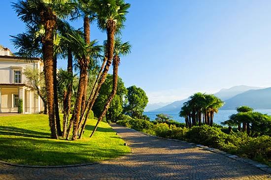 ¿Qué Hay De Mí? Capítulo145 3-lago-di-como-35-million-italian-luxury-villa-giuseppina-tpl-the-pinnacle-list