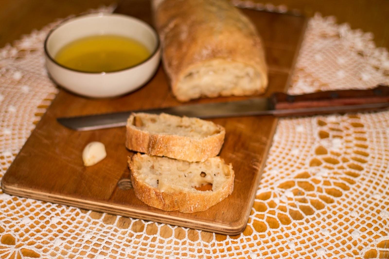 салфетка крючком, хлеб, домашний хлеб, хлеб с большими дырками