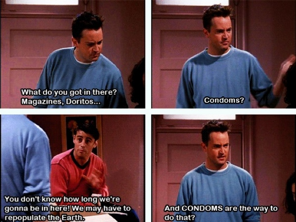 Friends Tv Show Quotes About Friendship Beauteous Funny Friends Quotes From The Tv Show Moved Permanentlyfunny