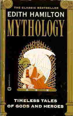 Free Rad Cals Tantalized By Mythology