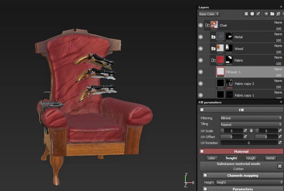 Thone_Chair_Painter.JPG