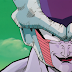 Top Dragon Ball Kai ep 37 - A Nightmarish Transformation! Freeza at Battle Power 1,000,000 by top Blogger
