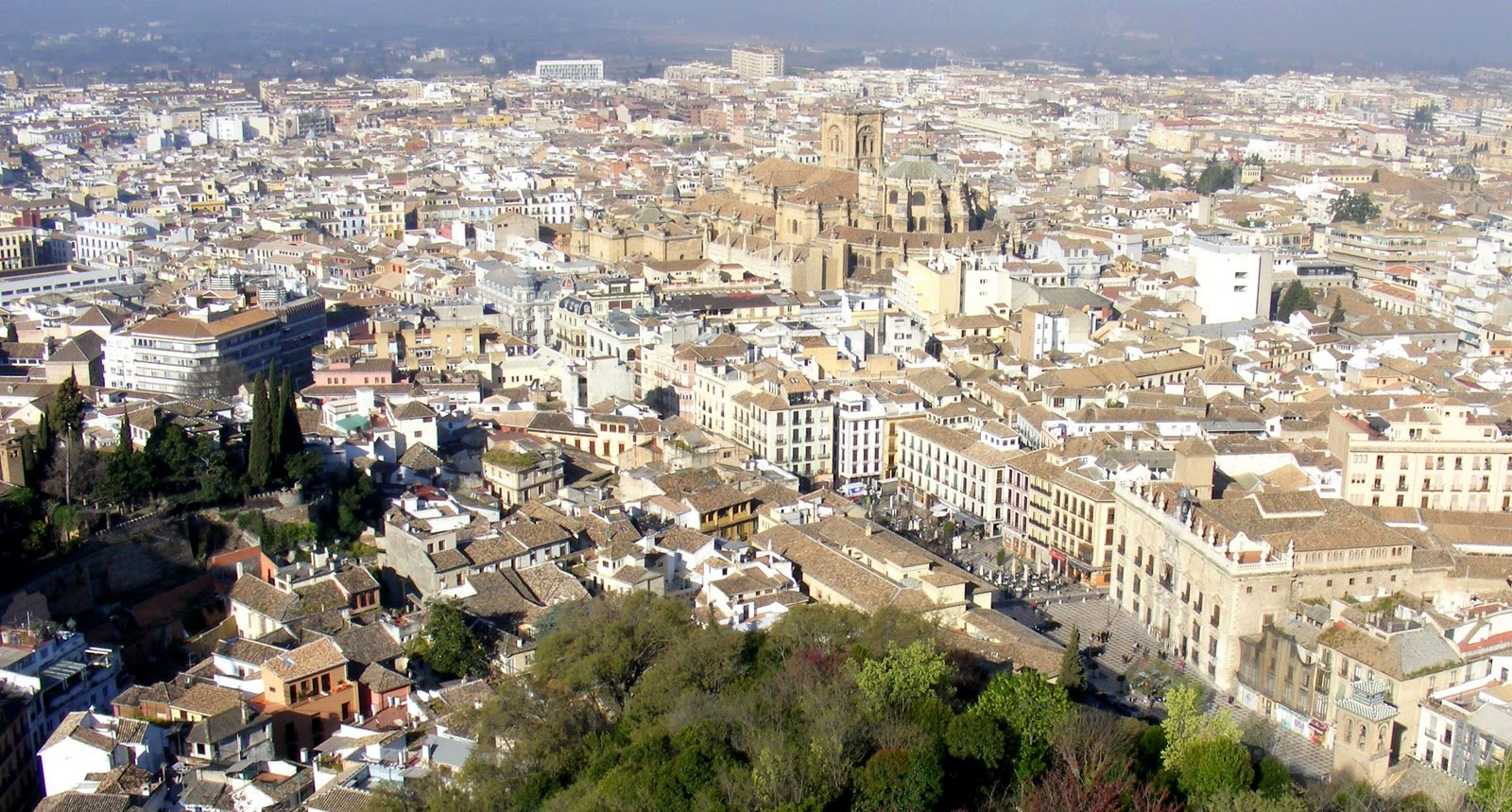 Quel Ville Sont A Visite Au Nord Du Portugal