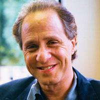 Рэй Курцвайль - программист, ученый, предсказатель