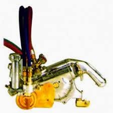 Welding Bekasi -  Jual Gas Cutting - Gas Cutting Machine - Gas Cutting Korin