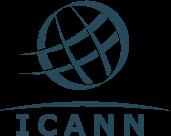 Que es el ICANN