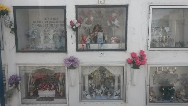 cimitero-lapidi-cile