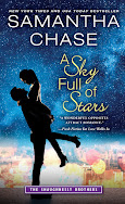 A Sky Full of Stars Spotlight & #Giveaway