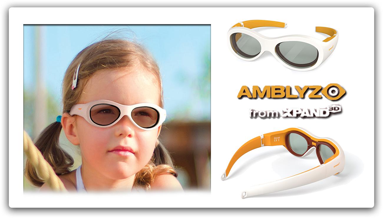 Купить в москве очки для коррекции зрения
