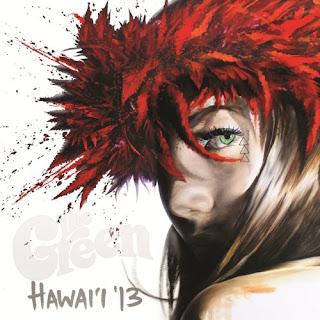 http://www.d4am.net/2013/09/the-green-hawaii-13.html