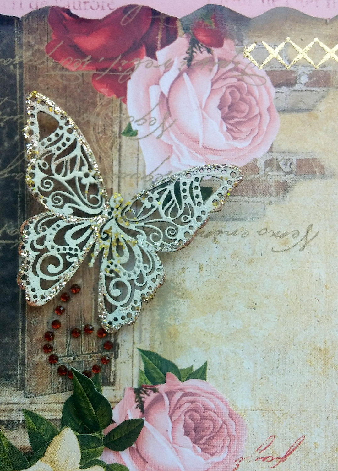 Juliet scrapbook ideas -  Bb Juliet Papers If You Haven T Seen All The Lovelies In Her Etsy Shop You Are In For A Treat You Can Find Her Shop By Clicking The Link Shop Name